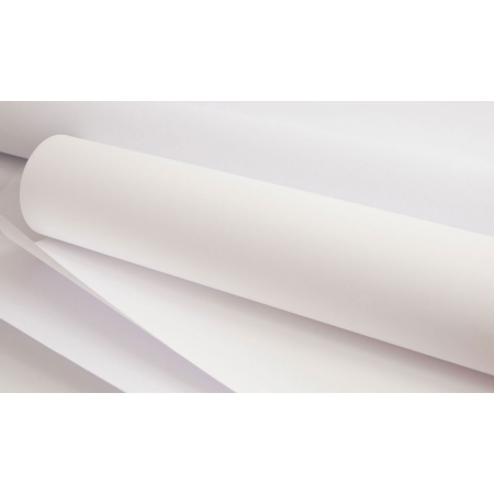 Pattern Tracing Paper